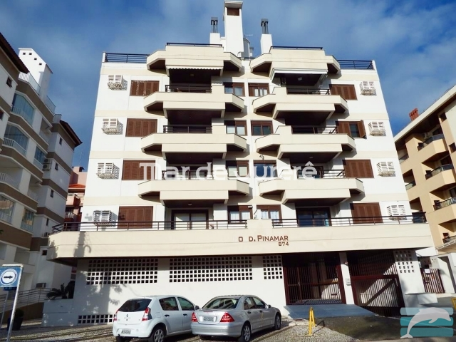 Vacation rentals | Apartament | Jurerê Internacional | AAI0002-H