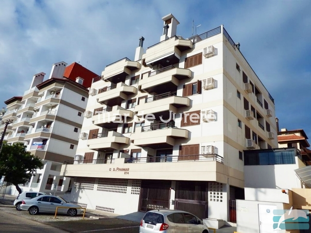 Vacation rentals | Apartament | Jurerê Internacional | AAI0002-D