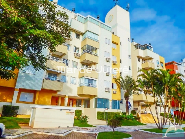 Vacation rentals | Apartament | Jurerê Internacional | AAI0004-A
