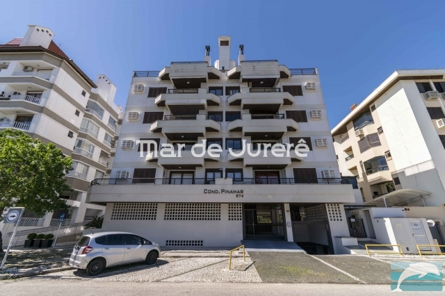 Vacation rentals | Apartament | Jurerê Internacional | AAI0002-G