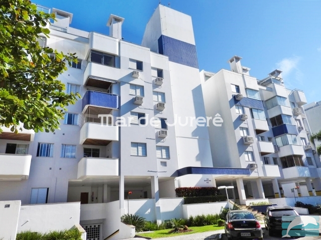 Vacation rentals | Apartament | Jurerê Internacional | AAI0003-A