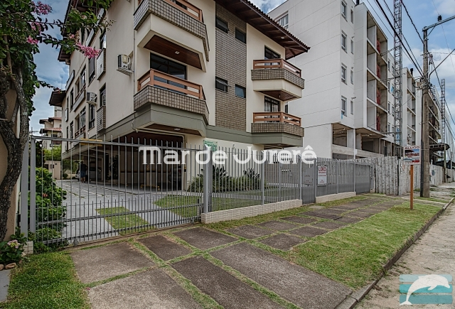 Vacation rentals | Apartament | Jurerê | AAT0035-A