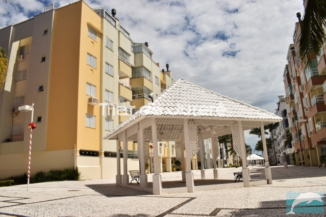 Vacation rentals | Apartament | Jurerê Internacional | AAI0004-C