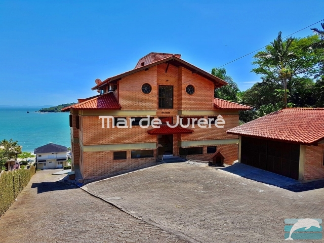 Vacation rentals | Apartament | Jurerê | AAT0040-A