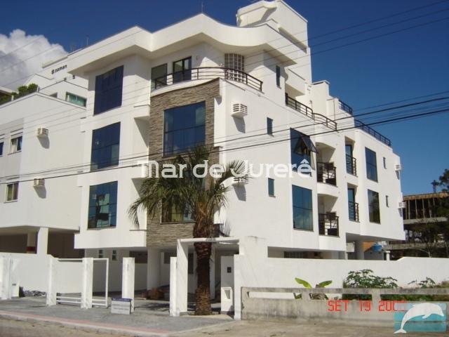 Vacation rentals | Apartament | Jurerê | AAT0053-A