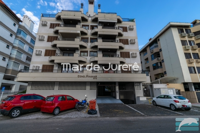 Vacation rentals | Apartament | Jurerê Internacional | AAI0002-C