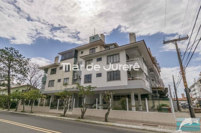 Vacation rentals | Apartament | Jurerê | AAT0060-A