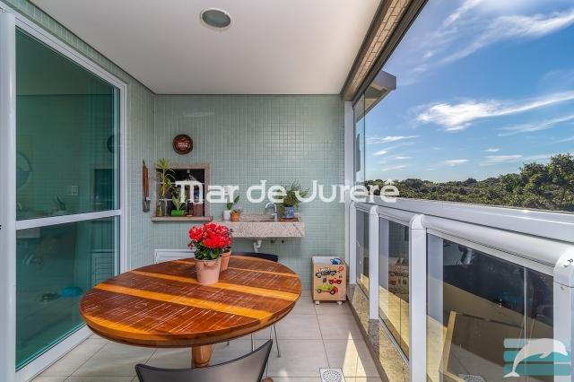 Buy and sell | Apartament  | Jurerê Internacional | VAI0002-D