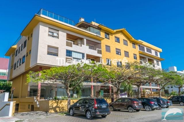 Vacation rentals | Apartament | Jurerê Internacional | AAI0001-D