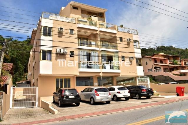 Vacation rentals | Apartament | Jurerê | AAT0048-E