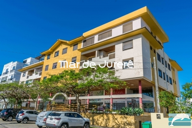 Vacation rentals | Apartament | Jurerê Internacional | AAI0001-C
