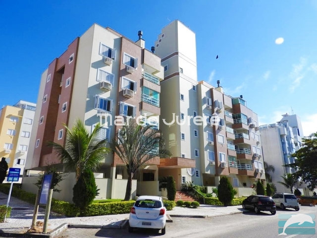 Vacation rentals | Apartament | Jurerê Internacional | AAI0009-E