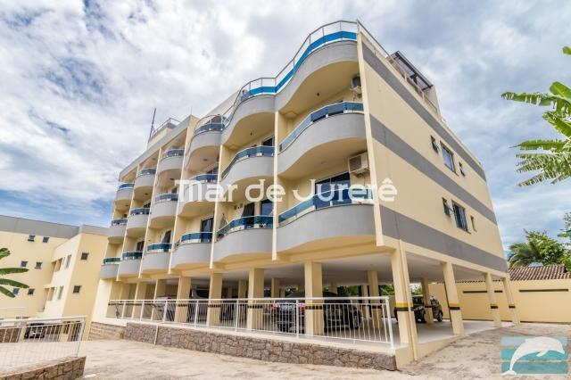 Vacation rentals | Apartament | Jurerê | AAT0047-B