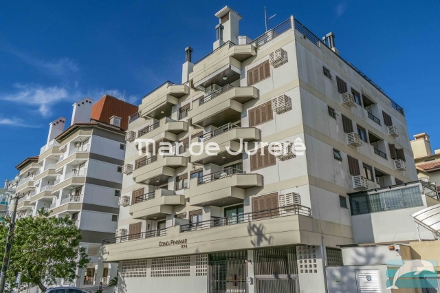 Vacation rentals | Apartament | Jurerê Internacional | AAI0002-F
