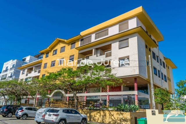 Vacation rentals | Apartament | Jurerê Internacional | AAI0001-B
