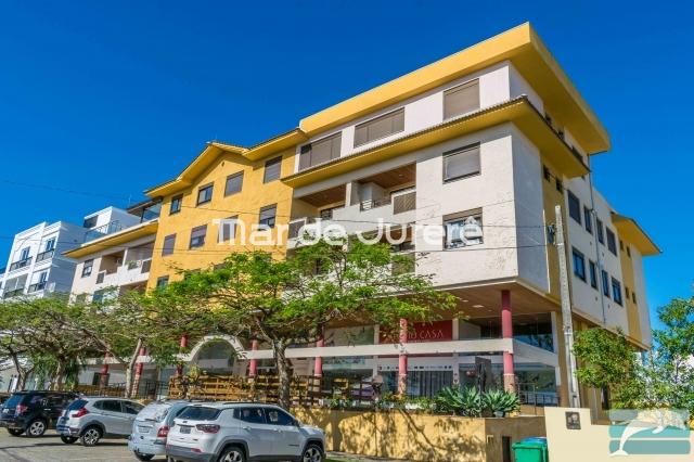 Vacation rentals | Apartament | Jurerê Internacional | AAI0001-B