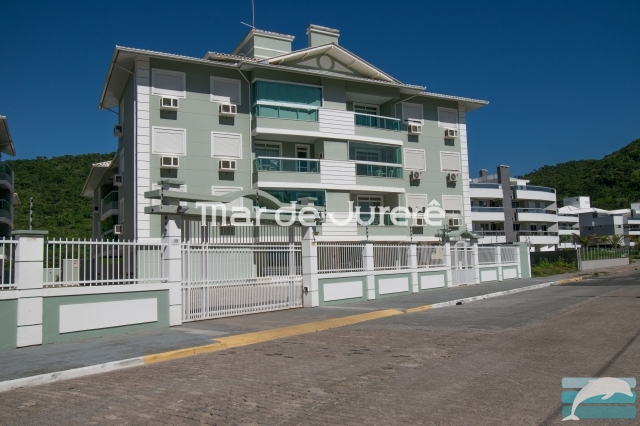 Buy and sell | Apartament  | INGLESES | VAO0005