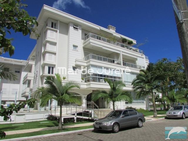 Buy and sell | Apartament  | Jurerê Internacional | VAI0001-A