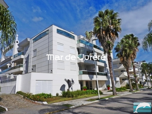 Vacation rentals | Apartament | Jurerê Internacional | AAI0047-C