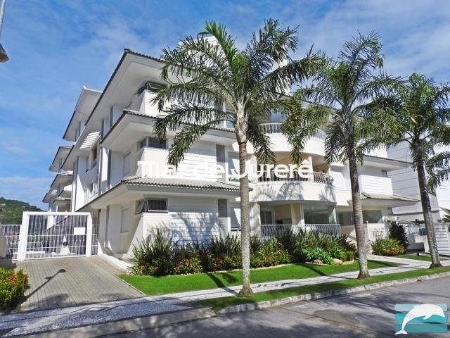 Buy and sell | Apartament  | Jurerê Internacional | VAI0008-A