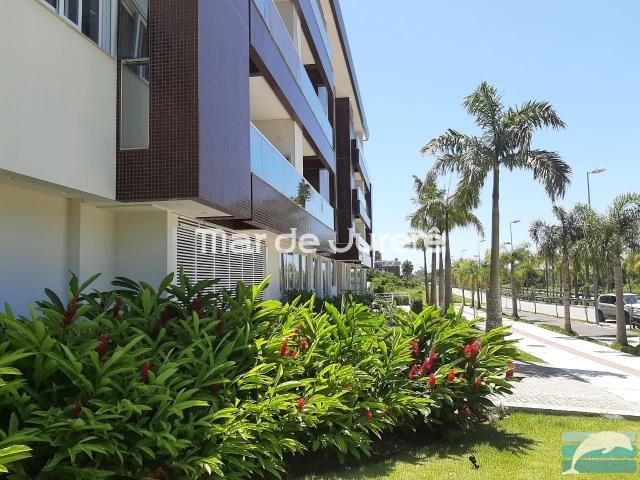 Buy and sell | Apartament  | Jurerê Internacional | VAI0007-A